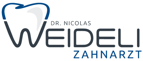 Weideli-Logo-600